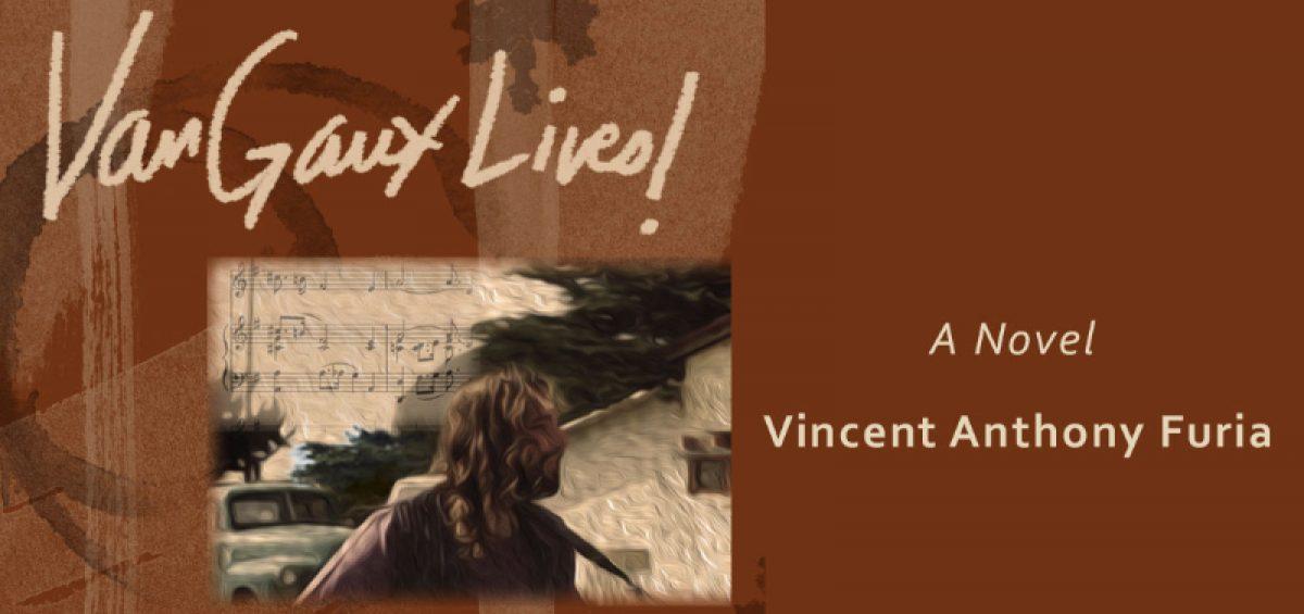 Van Gaux Lives!